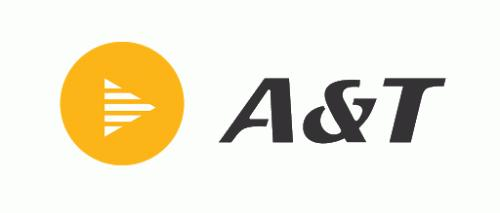 A & T VIDEO NETWORKS PVT LTD