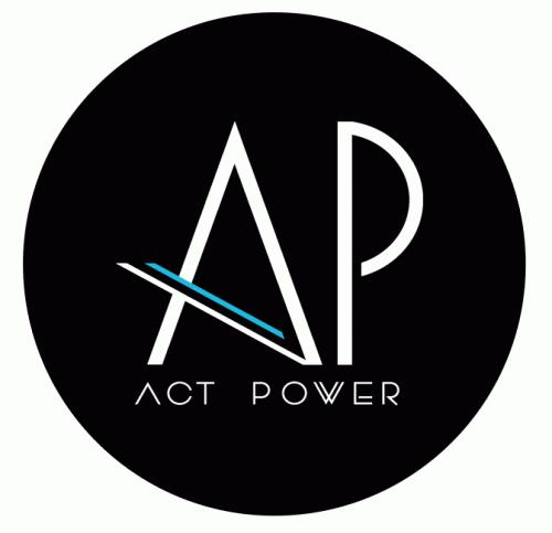 ACT POWER TAIWAN