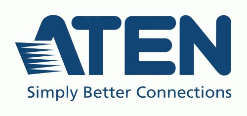 ATEN ADVANCE PVT LTD
