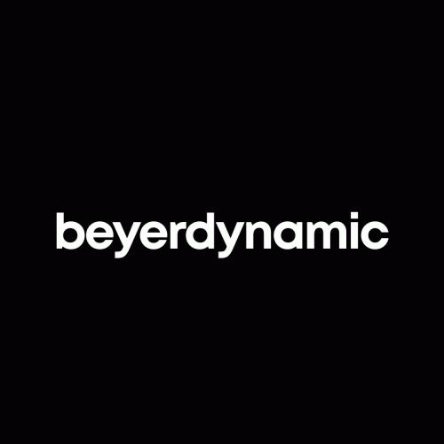 BEYERDYNAMIC INDIA PVT LTD