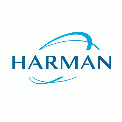 HARMAN INTNL (INDIA) PVT LTD