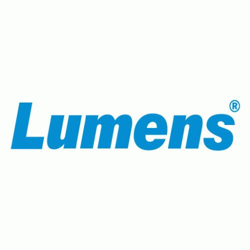 LUMENS DIGITAL OPTICS INC