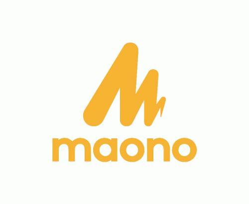 SHENZHEN MAONO TECHNOLOGY