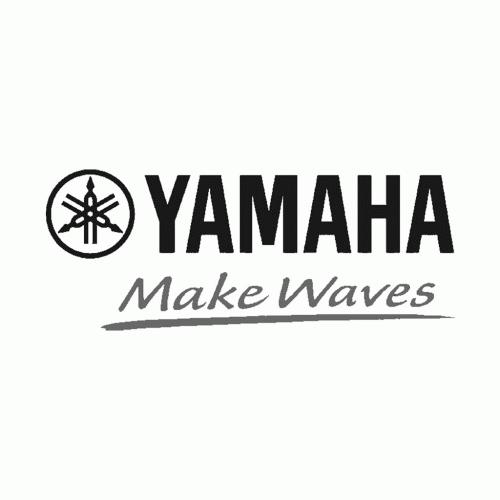 YAMAHA MUSIC INDIA